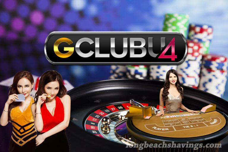 GCLUB กับบริการชั้นดีที่คอยบริการนักลงทุนทุกๆ ท่านอยู่ในเวลานี้ การสมัครเข้าเป็นสมาชิกของ gclubผู้สนใจก็สามารถสมัครเข้ามาเป็นสมาชิกเพื่อใช้บริการ